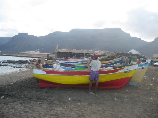 034 Sao Vicente