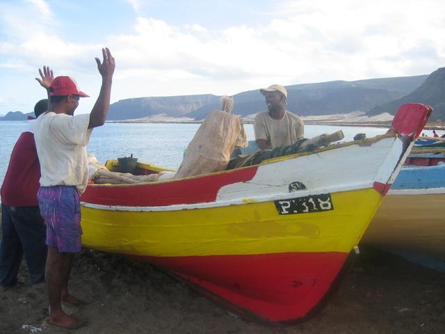 035 Sao Vicente