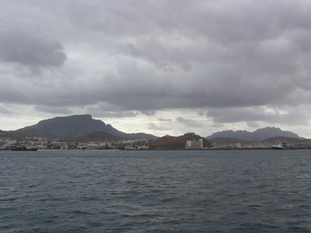 027 Sao Vicente