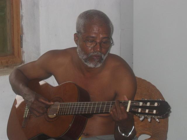084 Sao Vicente